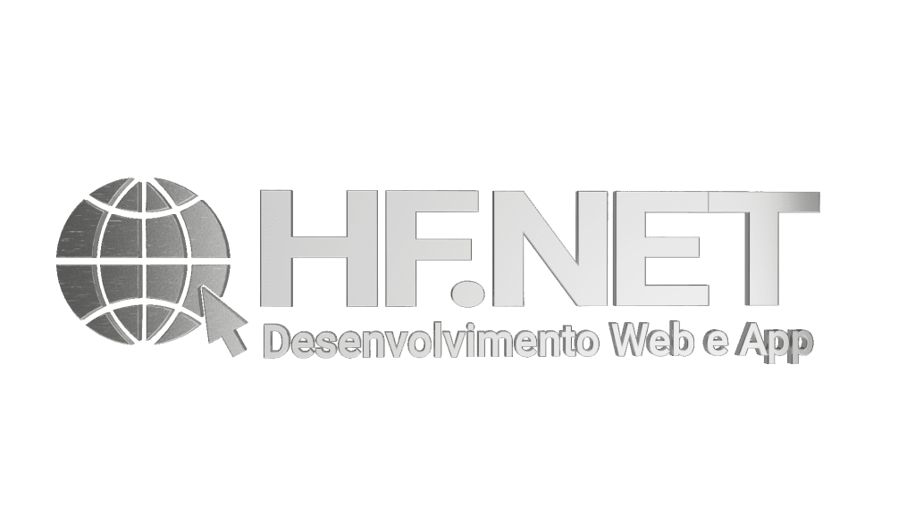 HFNET